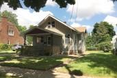 318 E Randall St, Appleton, WI 54911