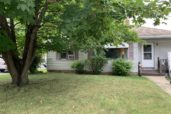 649 Cleveland Street Neenah WI 54956
