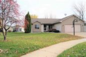 1380 Judy Lee Court Oshkosh, WI 54904