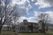 W1555 Fish Creek Road De Pere WI 54115