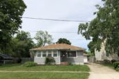 1322 E Candee Street Appleton WI 54915