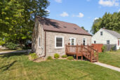 1405 N Summit Street Appleton WI 54914